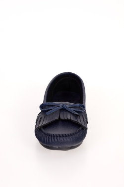 Loafer - Thumbnail